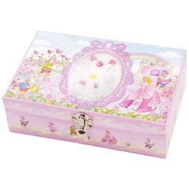 Írószer készlet dobozban Itt egy ajánlat található, a bővebben gombra kattintva, további információkat talál a termékről.