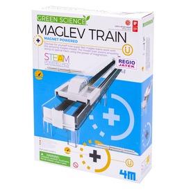4M mágneses vonat készlet Itt egy ajánlat található, a bővebben gombra kattintva, további információkat talál a termékről.