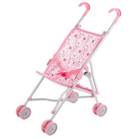Fémvázas sport babakocsi - rózsaszín Itt egy ajánlat található, a bővebben gombra kattintva, további információkat talál a termékről.