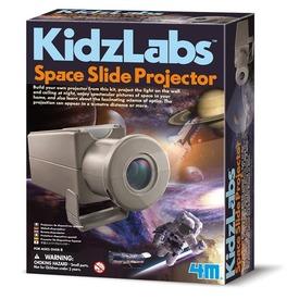 4M űr diafilm vetítő készlet Itt egy ajánlat található, a bővebben gombra kattintva, további információkat talál a termékről.