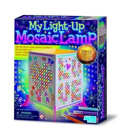 4M mozaik lámpa készlet Itt egy ajánlat található, a bővebben gombra kattintva, további információkat talál a termékről.