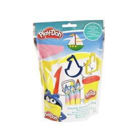 Play-Doh gyurma meglepetés csomag