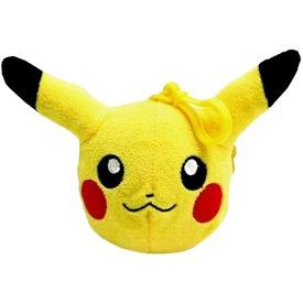 Pikachu plüss pénztárca Itt egy ajánlat található, a bővebben gombra kattintva, további információkat talál a termékről.