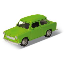 Trabant fém autó 7, 5 cm  Itt egy ajánlat található, a bővebben gombra kattintva, további információkat talál a termékről.