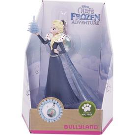 Elsa nyitott díszdobozban, függővel  Itt egy ajánlat található, a bővebben gombra kattintva, további információkat talál a termékről.