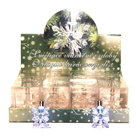 Világító hópehely  Itt egy ajánlat található, a bővebben gombra kattintva, további információkat talál a termékről.