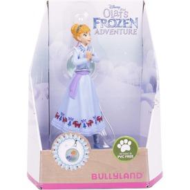 Anna figurája függődísszel ajándékobozban