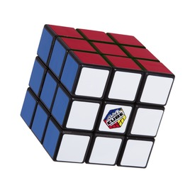 Rubik kocka - új kiadás Itt egy ajánlat található, a bővebben gombra kattintva, további információkat talál a termékről.