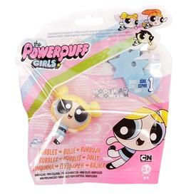 Pindúr pandúrok gyűjthető figura - 5 cm, többféle