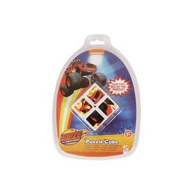 Kockakirakó, 2x2 - Blaze Itt egy ajánlat található, a bővebben gombra kattintva, további információkat talál a termékről.