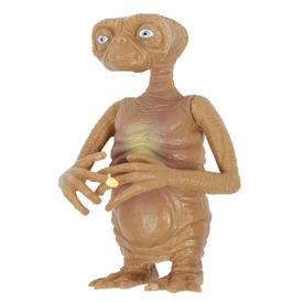 E. T. figurás kulcstartó Itt egy ajánlat található, a bővebben gombra kattintva, további információkat talál a termékről.