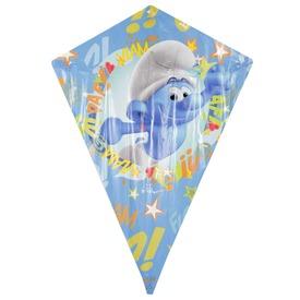Hupikék Törpikék szélsárkány - többféle Itt egy ajánlat található, a bővebben gombra kattintva, további információkat talál a termékről.