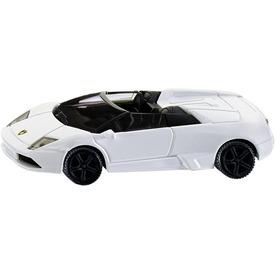 Lamborghini Murcielago Itt egy ajánlat található, a bővebben gombra kattintva, további információkat talál a termékről.