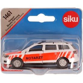 Elsősegély autó Itt egy ajánlat található, a bővebben gombra kattintva, további információkat talál a termékről.