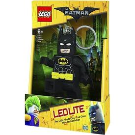 LEGO Batman LED kulcstartó