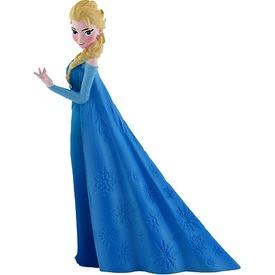 Jégvarázs Elsa figura - 10 cm