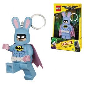 LEGO Batman húsvéti nyúl világítós kulcstartó Itt egy ajánlat található, a bővebben gombra kattintva, további információkat talál a termékről.