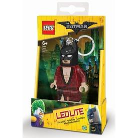 LEGO Batman Kimono világítós kulcstartó Itt egy ajánlat található, a bővebben gombra kattintva, további információkat talál a termékről.