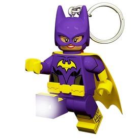 LEGO Batgirl világítós kulcstartó Itt egy ajánlat található, a bővebben gombra kattintva, további információkat talál a termékről.
