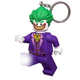 LEGO Joker világítós kulcstartó