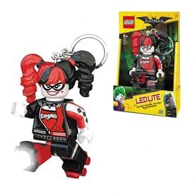 LEGO Harley Quinn világítós kulcstartó Itt egy ajánlat található, a bővebben gombra kattintva, további információkat talál a termékről.