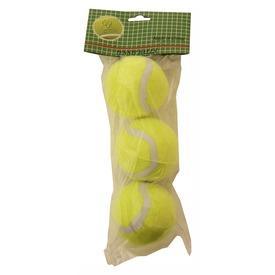 Teniszlabda 3 darabos készlet Itt egy ajánlat található, a bővebben gombra kattintva, további információkat talál a termékről.