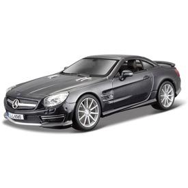 Bburago Mercedes-Benz SL 65 AMG Hardtop 1:24