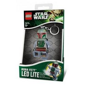 LEGO Star Wars kulcstartó - Boba Fett Itt egy ajánlat található, a bővebben gombra kattintva, további információkat talál a termékről.