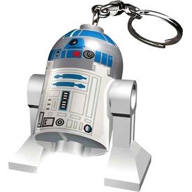 LEGO Star Wars kulcstartó - R2-D2 Itt egy ajánlat található, a bővebben gombra kattintva, további információkat talál a termékről.