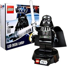 LEGO® Star Wars Darth Vader asztali lámpa Itt egy ajánlat található, a bővebben gombra kattintva, további információkat talál a termékről.