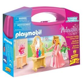 Playmobil Bűbájos hercegkisasszony készlet 5650