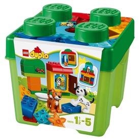 LEGO DUPLO Minden egy csomagban készlet 10570 Itt egy ajánlat található, a bővebben gombra kattintva, további információkat talál a termékről.