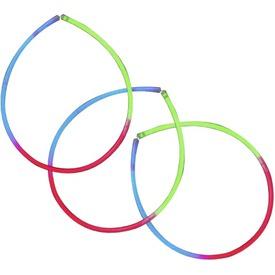 Világító nyaklánc háromszínű Itt egy ajánlat található, a bővebben gombra kattintva, további információkat talál a termékről.