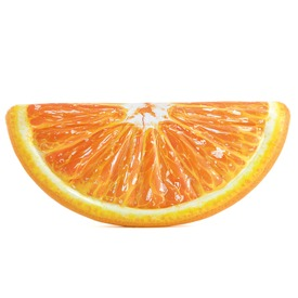 Narancs szelet matrac - 178 x 85 cm Itt egy ajánlat található, a bővebben gombra kattintva, további információkat talál a termékről.