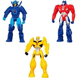 Transformers 4: Titán harcirobot - 30 cm, többféle Itt egy ajánlat található, a bővebben gombra kattintva, további információkat talál a termékről.