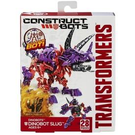 Transformers Construct Bots összerakható robotok - többféle Itt egy ajánlat található, a bővebben gombra kattintva, további információkat talál a termékről.