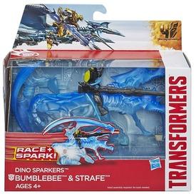 Transformers 4: robot és dínó figura készlet - többféle Itt egy ajánlat található, a bővebben gombra kattintva, további információkat talál a termékről.
