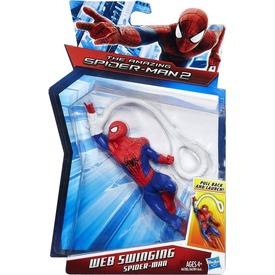 Pókember: A csodálatos Pókember 2 hálós akciófigura - többféle Itt egy ajánlat található, a bővebben gombra kattintva, további információkat talál a termékről.