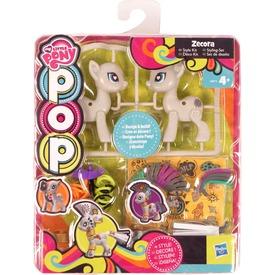 Én kicsi pónim: POP divatos póni készlet - többféle Itt egy ajánlat található, a bővebben gombra kattintva, további információkat talál a termékről.
