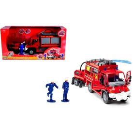 Fire Alarm tűzoltóautó készlet Itt egy ajánlat található, a bővebben gombra kattintva, további információkat talál a termékről.