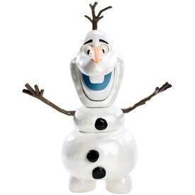 Jégvarázs Olaf a hóember baba Itt egy ajánlat található, a bővebben gombra kattintva, további információkat talál a termékről.