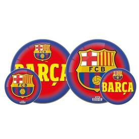 Labda 23 cm, Barcelona Itt egy ajánlat található, a bővebben gombra kattintva, további információkat talál a termékről.
