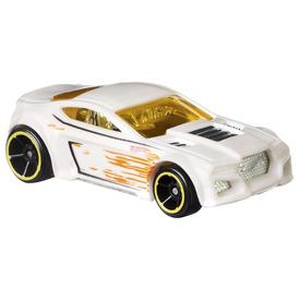 Hot Wheels színváltós kisautó - többféle Itt egy ajánlat található, a bővebben gombra kattintva, további információkat talál a termékről.