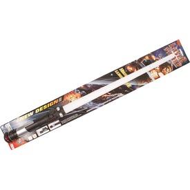 Laser Sword világító fénykard Itt egy ajánlat található, a bővebben gombra kattintva, további információkat talál a termékről.