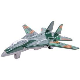 Hátrahúzós fém repülő - többféle Itt egy ajánlat található, a bővebben gombra kattintva, további információkat talál a termékről.