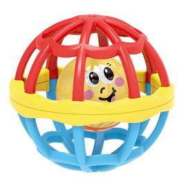 8 cm csörgő labda Itt egy ajánlat található, a bővebben gombra kattintva, további információkat talál a termékről.