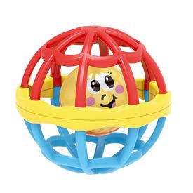 6 cm csörgő labda Itt egy ajánlat található, a bővebben gombra kattintva, további információkat talál a termékről.