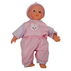 Mini baba Itt egy ajánlat található, a bővebben gombra kattintva, további információkat talál a termékről.