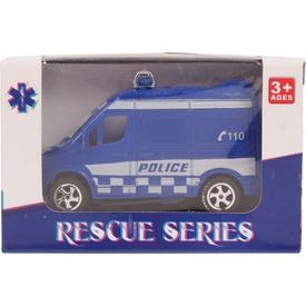 Fém sürgősségi autó - többféle Itt egy ajánlat található, a bővebben gombra kattintva, további információkat talál a termékről.
