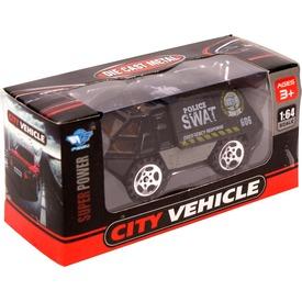Lendkerekes fém autó - 1:64, többféle Itt egy ajánlat található, a bővebben gombra kattintva, további információkat talál a termékről.